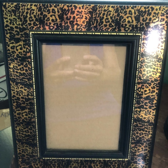 Other - 5x7 frames